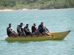 Gomes da Costa - Bahia | TSB Travel Solutions