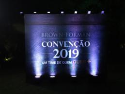 Brown Forman | TSB Travel Solutions