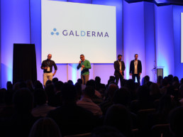 Galderma | TSB Travel Solutions